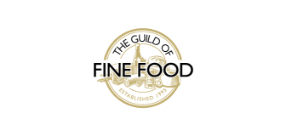 The Guild of Fine Good Logo
