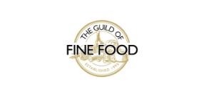 The Guild of Fine Good Logo
