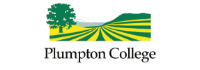 Plumpton College Logo