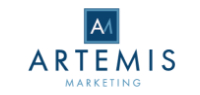 Artemis Marketing Logo