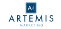 Artemis Marketing Logo