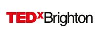 TEDx Brighton Logo