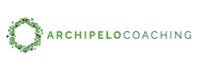 Archipelo Coaching Logo