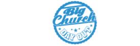 Big Church Day Out Logo