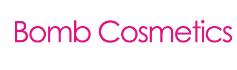 Bomb Cosmetics Logo