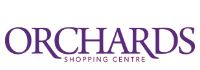 Orchards Shopping Centre Logo