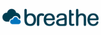 Breathe HR Logo
